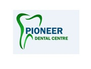 Best dentist in Scarborough