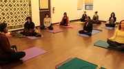 Yogatogo.com,  the perfect Caribbean yoga retreats for you