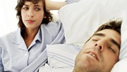 Sleep Apnea in Oshawa - L1J 2K5