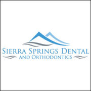 Sierra Springs Dental - Airdrie Dentists,  Dental Care in Airdrie