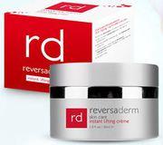 Reversaderm Instant Lifting Crème-- Reverse Aging Quickly Via Reversad