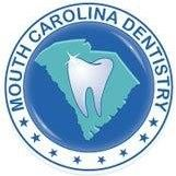 Affordable Dentist Charleston