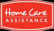 Senior Home Care Oakville Help Boost Memory In Seniors