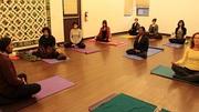 Get your professional yoga teacher training Canada at Yogatogo.com