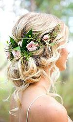Best Bridal Hair stylist and Makeup Services in Toronto