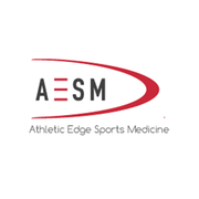 Athletic Edge Sports Medicine Clinic - AESM Physiotherapy Toronto