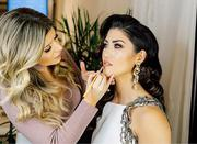 Door Step:Bridal Wedding Hair and Makeup Services