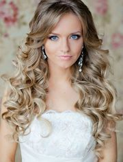Get Door-step Wedding hair and makeup in Toronto