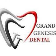 Family Dentistry Clinic - Grand Genesis Dental