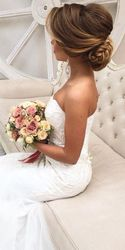 Best Bridal Hair and Makeup Services in GTA