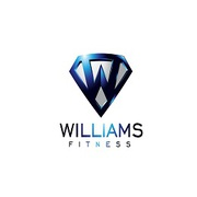 Weight Loss Mississauga | Williams Fitness