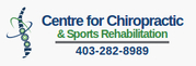 Dr. LaBelle - Your Northwest Calgary Chiropractor