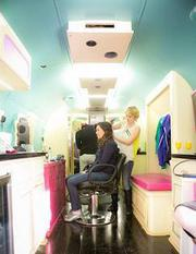 Hire The Best Mobile Hair and Makeup Artist in Toronto