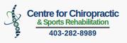 Northwest Calgary Chiropractor - Dr. LaBelle