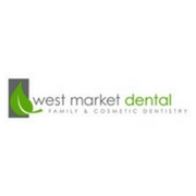 Top Cosmetic Dentist Clinic Calgary