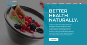 London Colonics and Nutrition Clinic