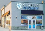 Hamilton Eye Doctor | Clarity Optometry