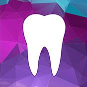 Luna Dentistry –best Dental Services  Canada
