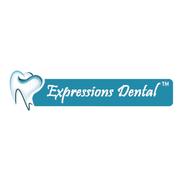 Emergency Dental Care at Expressions Dental™