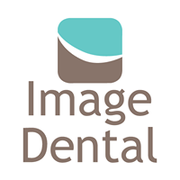Appointments also Available in Weekend with Image Dental Calgary