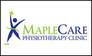 Wellington Physiotherapy | Physiotherapists in Ottawa