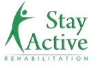 Massage Therapy,  Acupressure massage therapy North York,  Toronto