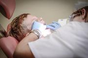 Dental Clinic Calgary