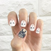 Onyx Studio: Well Known Nail Art Centre in Vancouver