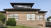 Dental Clinic Lethbridge