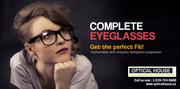 Eyeglasses Waterloo