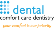 Experienced dentist in Downtown,  SW Calgary