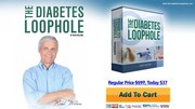 The Diabetes Loophole