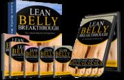 Lean Belly Breakthrough nice n02