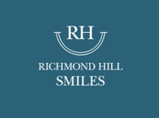 Richmond Hill Smiles - A Foremost Dentist Near Richmond Hill,  Ontario