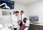 Dental Clinic Toronto