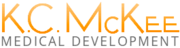 Medical billing services Ontario - K.C. McKee Medical Development's