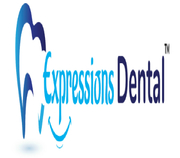 Expressions Dental™ Clinic: A Dentistry in Calgary NW