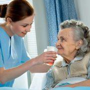 nursing employment opportunities in Usa