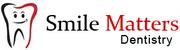 Affordable Dental Implants In Brampton