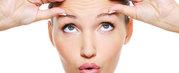 The best Laser hair Removal toronto | electrolysis toronto