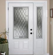 Looking for Exterior Doors Ottawa
