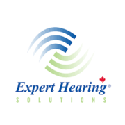 Best Hearing Aids Vancouver BC