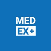 Medicinal Express