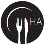 Burlington Healthy Weekly Meal Plan