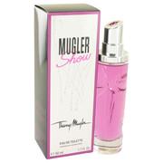 Mugler Show Perfume
