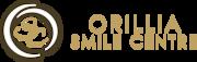 Orillia Smile Centre,  Dentists