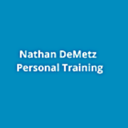 Hire Affordable Online Nutritionist - DemetzOnlinePersonalTraining