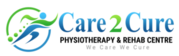 Care2Care's physiotherapy clinic in Ottawa