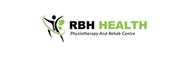 RBH Health Physiotherapy & Rehab Center in Ottawa