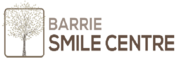 Barrie Smile Centre